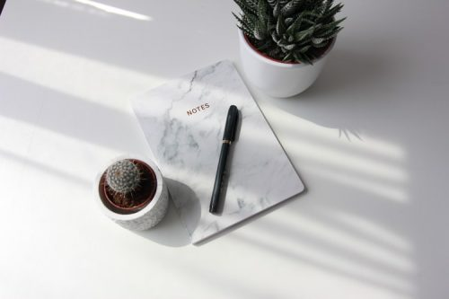 Features you should look into before buying pen cameras