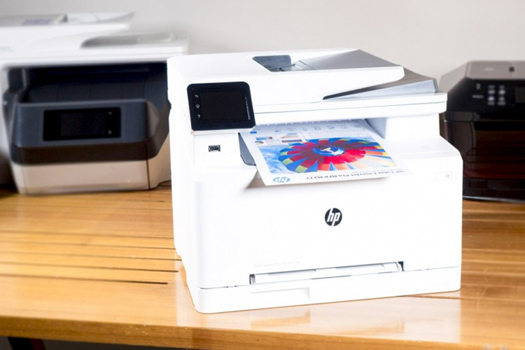 Cheap Laser Printer