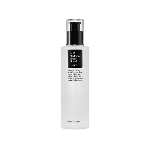 COSRX BHA Blackhead Power Liquid | Product For Blackheads