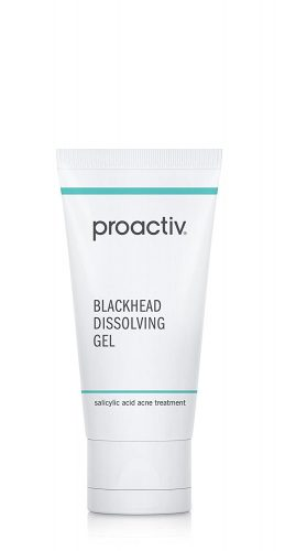 Proactiv Blackhead Dissolving Gel | Product For Blackheads