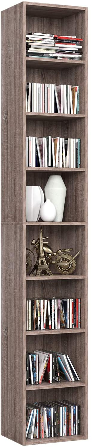 Better Homes and Gardens. Bookshelf Square Storage