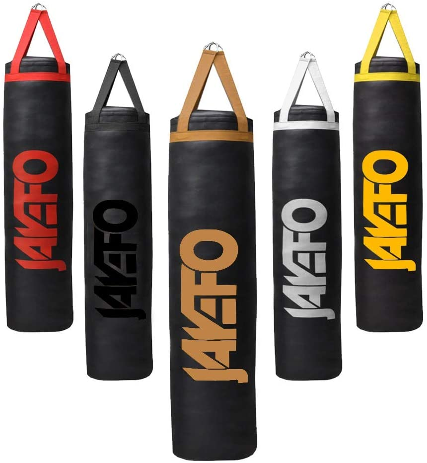 Jayefo Trexter Heavy Punching Bag