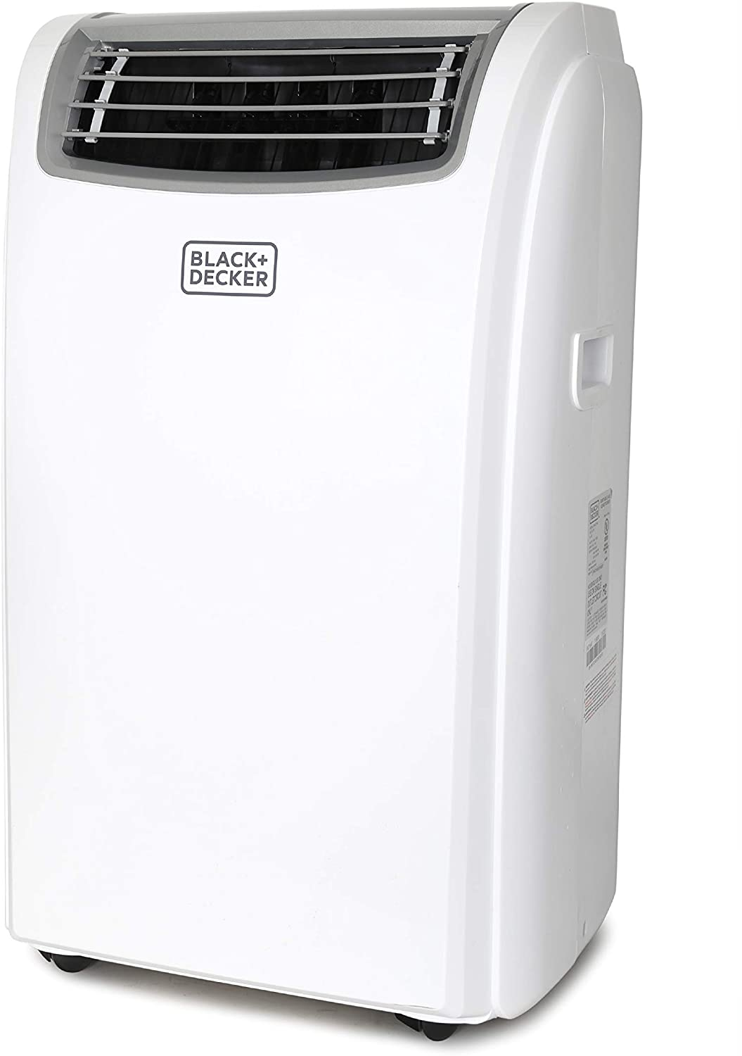 Black + Decker Portable Air Conditioner