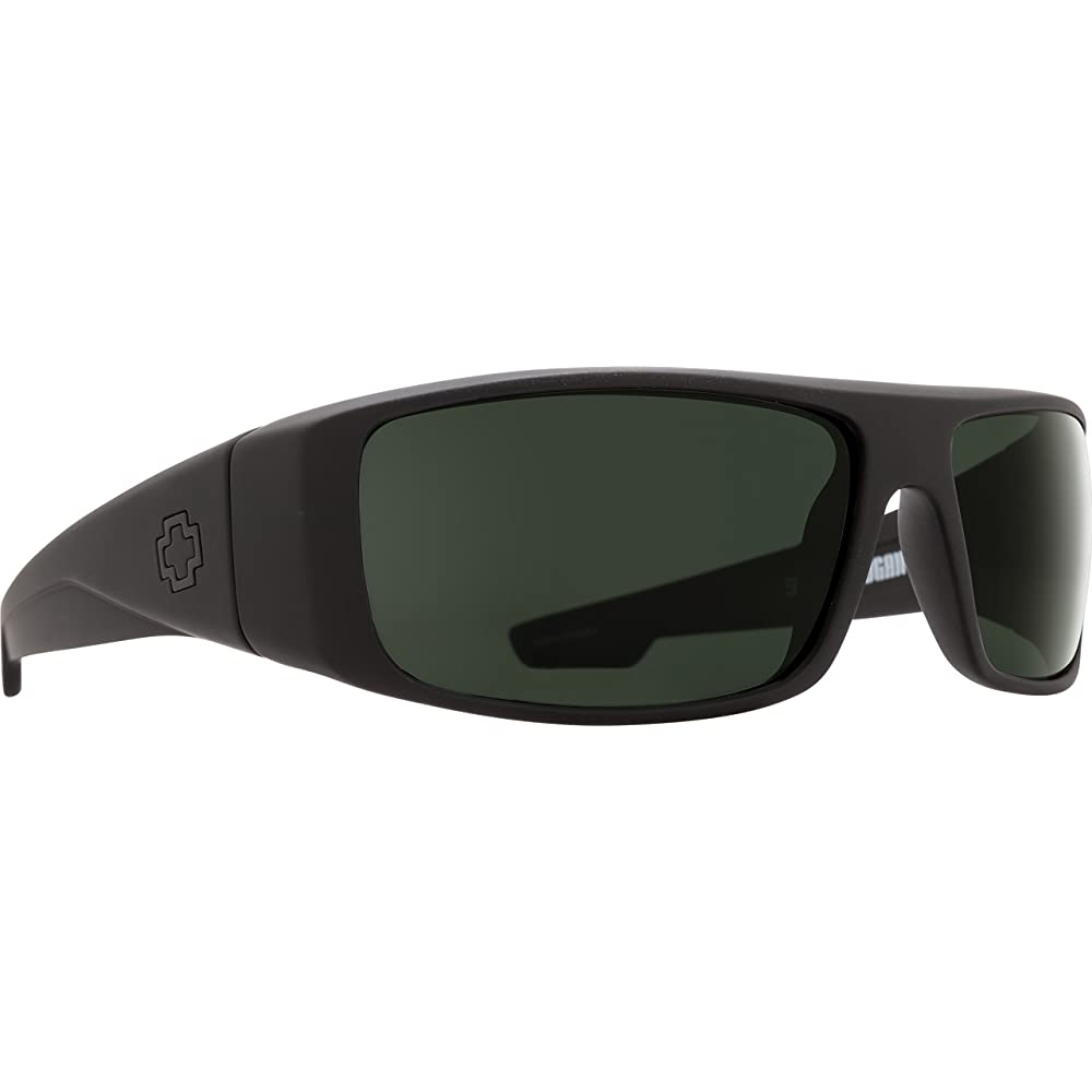 7. Spy Logan Sunglasses