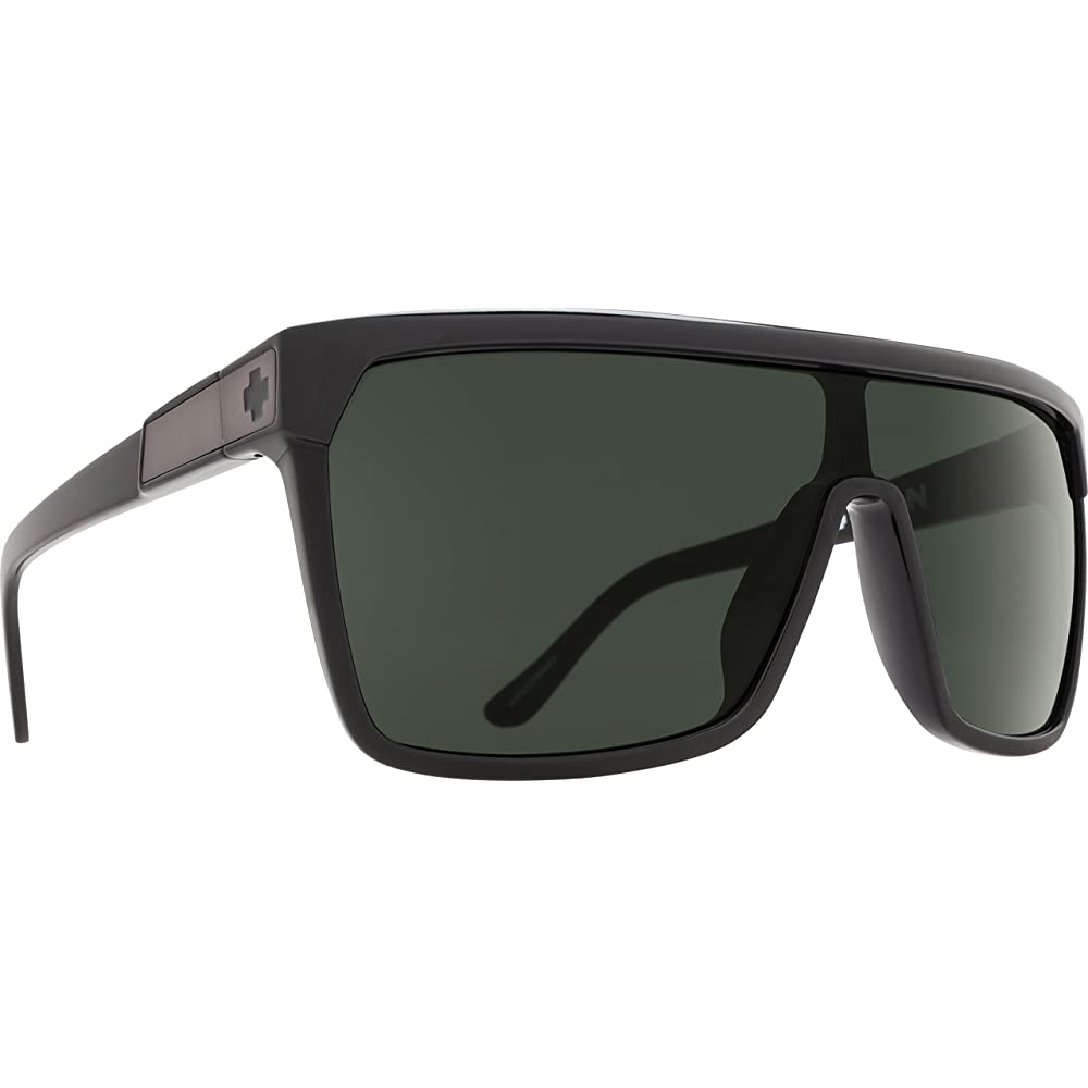 8. Spy Optic Flynn Oversized Sunglasses