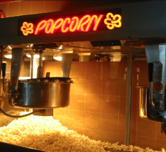 Best Home Popcorn Machines
