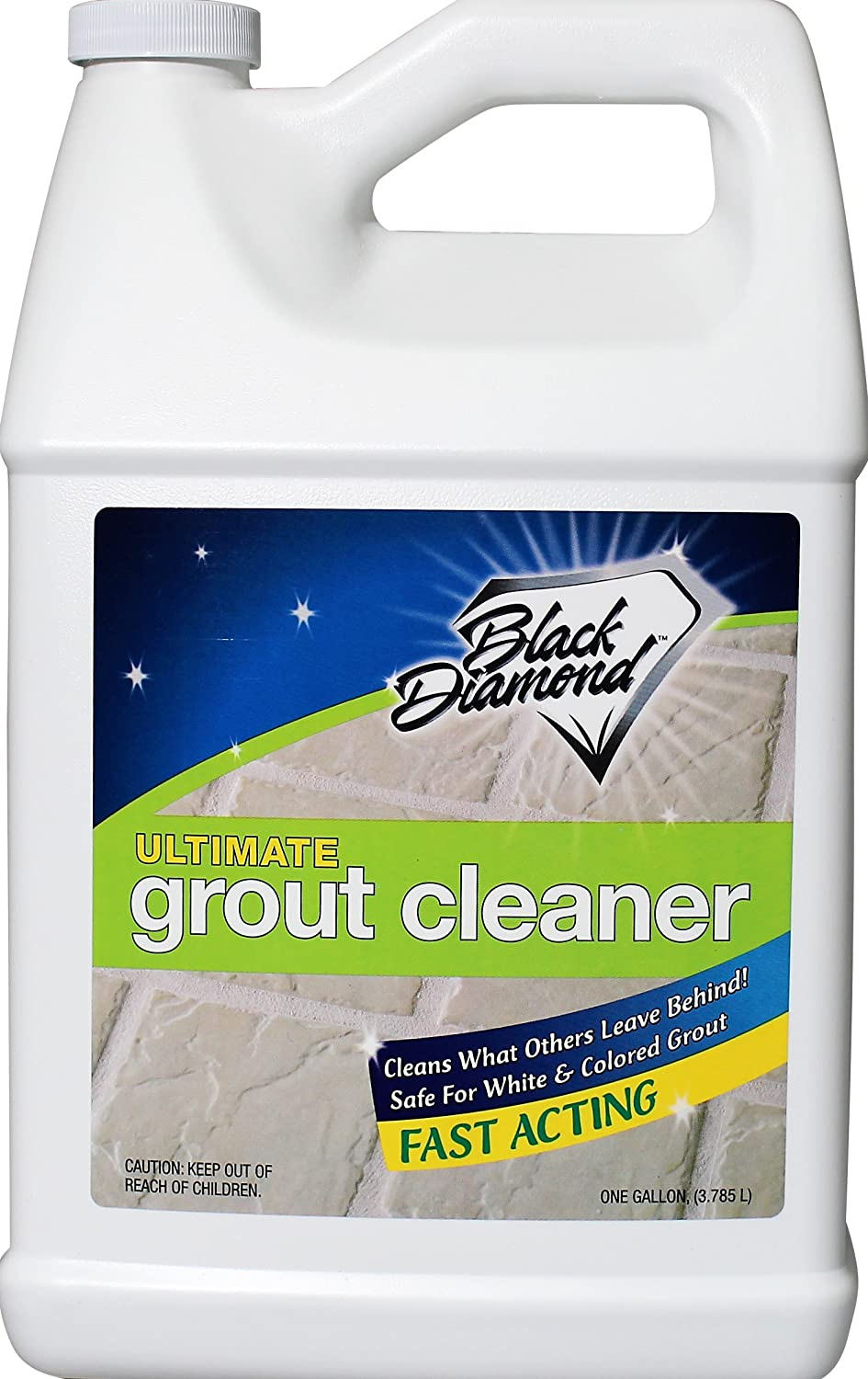 Ultimate Grout leaner: Best Grout Cleaner for Tile    Grout Steam Cleaners