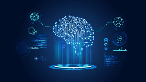 What is machine learning? | Everything You Need To Know About Machine Learning