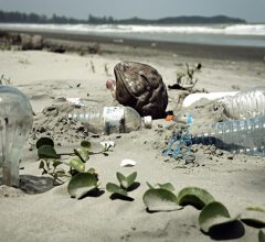What Is Eco-Friendly Plastic ?
