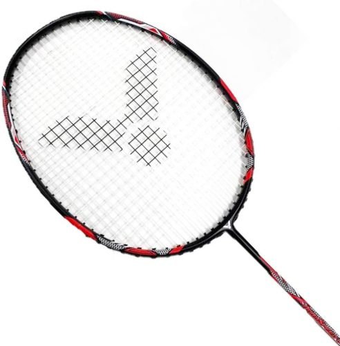 Victor AuraSpeed 080 X Badminton Racket
