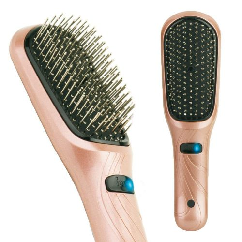 Brookdale Ionic Hair Brush