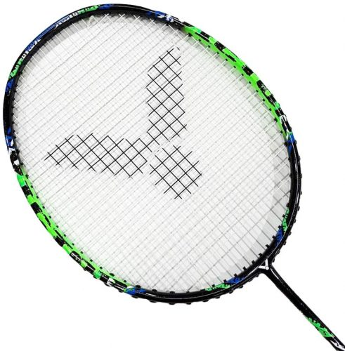 Victor Arrow Power 880 Badminton Racket