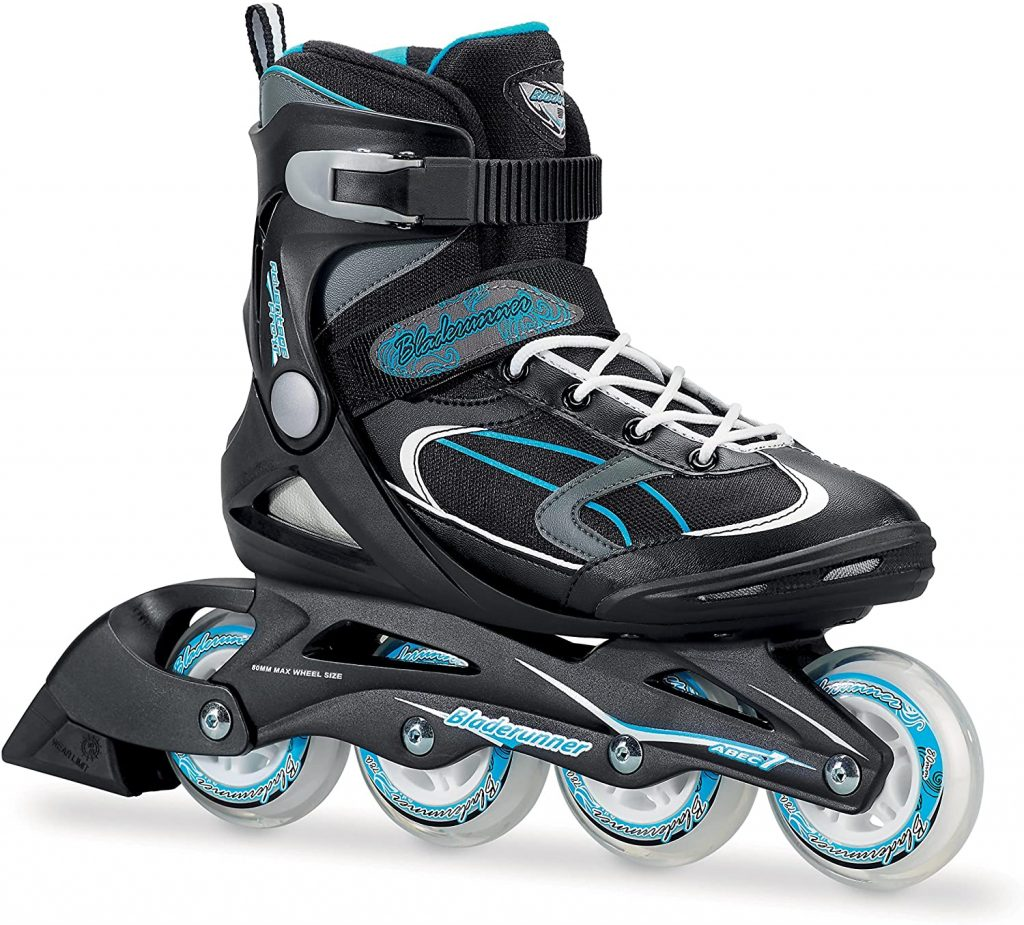 Bladerunner by Rollerblade Advantage Pro XT Women's Adult Fitness | Skate Pro