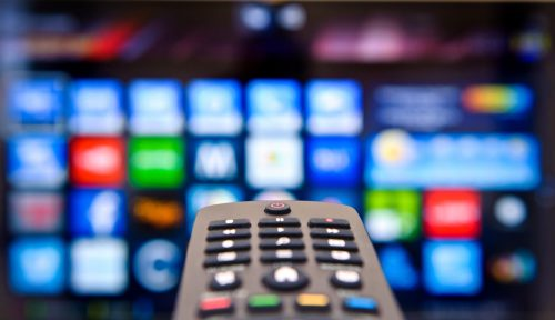 What Channels Can You Get with Antenna TV?