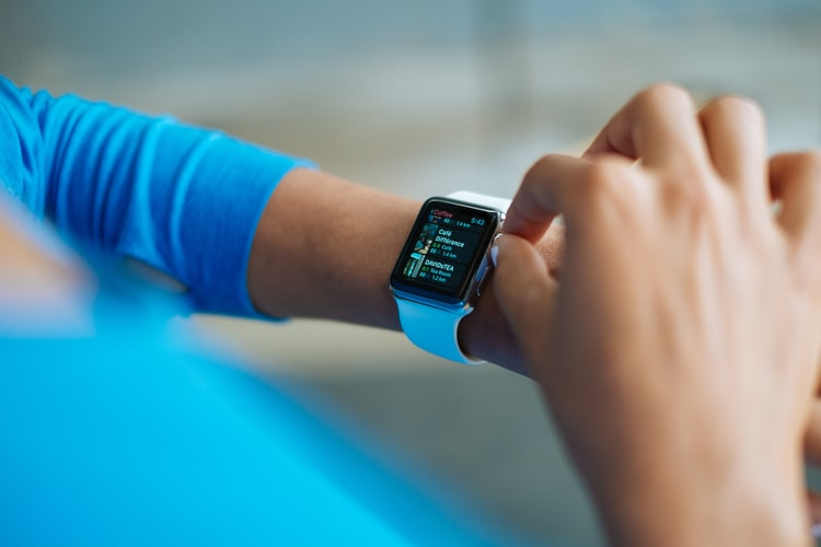 All Type of Smartwatches You Should Know