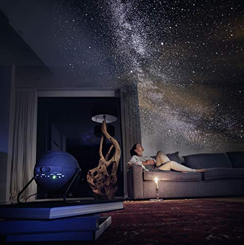 Top 10 Best Star Projector For Ceiling In 2021 The Double Check