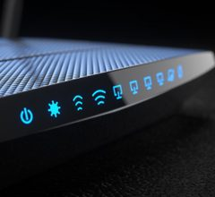 Routers For PS4