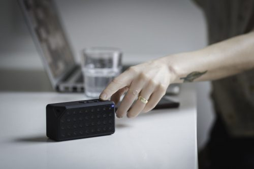 What to Look for When Buying a Bluetooth Speaker?