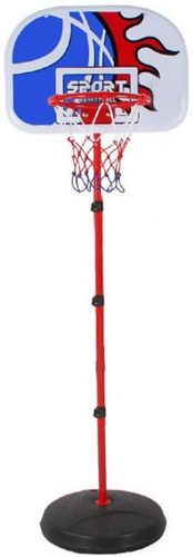 Children's Basketball Stand Children's Basketball Frame - Kids Basketball Hoops