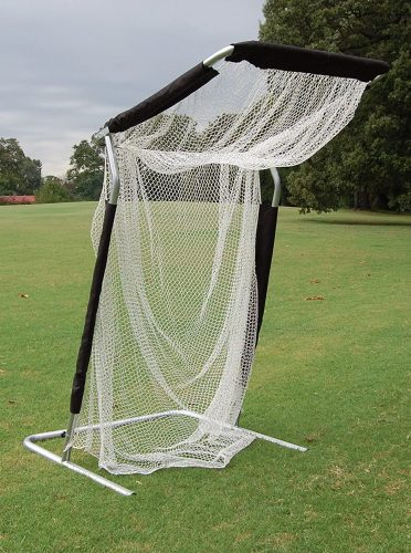 Trigon Sports Professional Kicking Cage