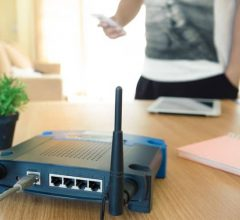 The Difference Between The WIFI Booster, Extender And Repeaters