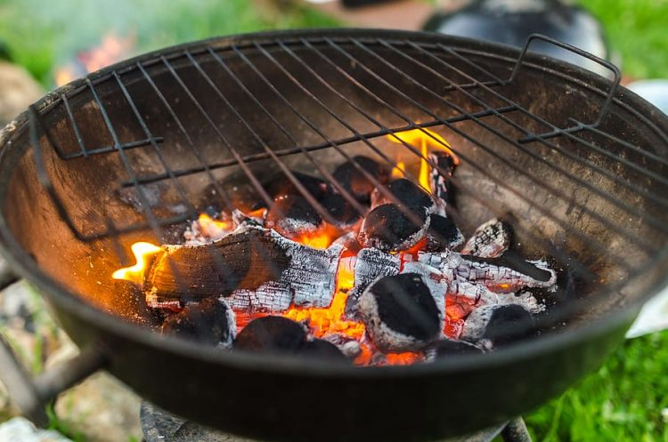What To Choose For Smoking: Lump Charcoal Or Charcoal Briquettes?