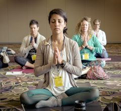 5 Reasons Why Meditation Improves Your Learning Skills