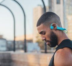 Best Bone Conduction Headphones in 2020