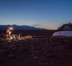 10 Things You Should Not Miss Packing For A Camping-Cum-Hunting Trip