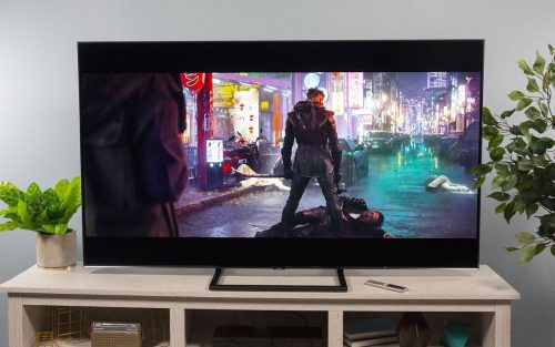 What kind of 4K TV is suitable for PS5? | 4K TV For PS5