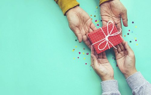 The Religious Perspective of Gift Giving | Give Gifts on Christmas