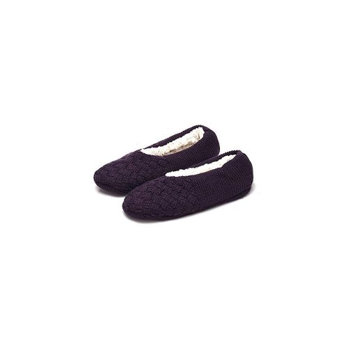 Relaxso Microwavable Slippers | Microwavable Slippers