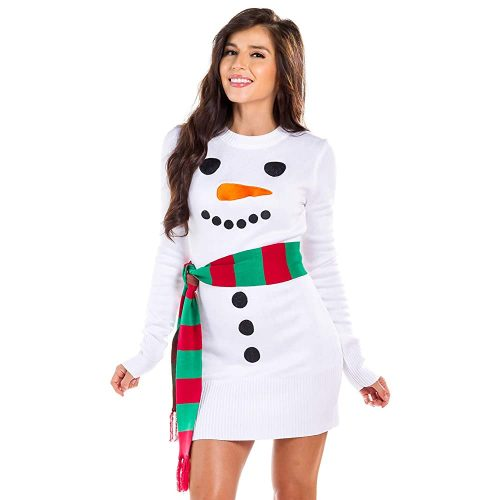 Tipsy Elves| Christmas Sweaters