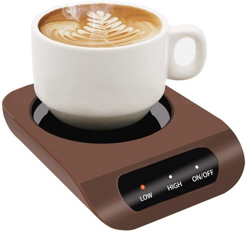 KUWAN Cup Warmer | Cup Heaters