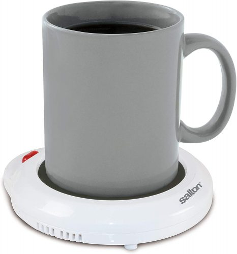 Salton Cup Warmer | Cup Heaters