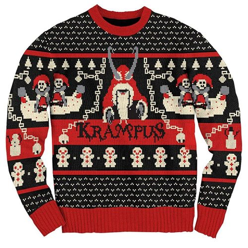 Ripple Junction| Christmas Sweaters