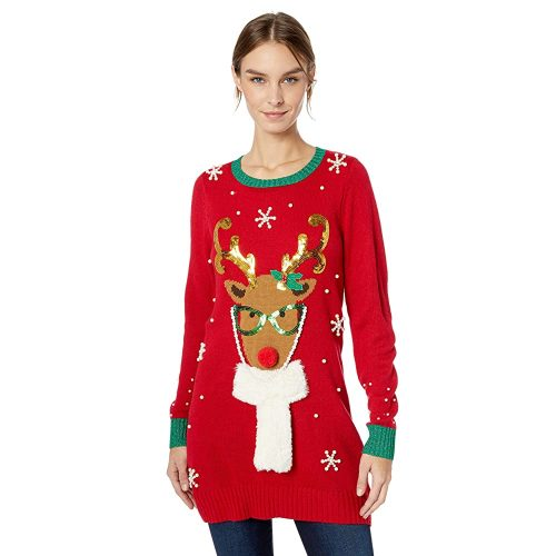 Blizzard Bay| Christmas Sweaters