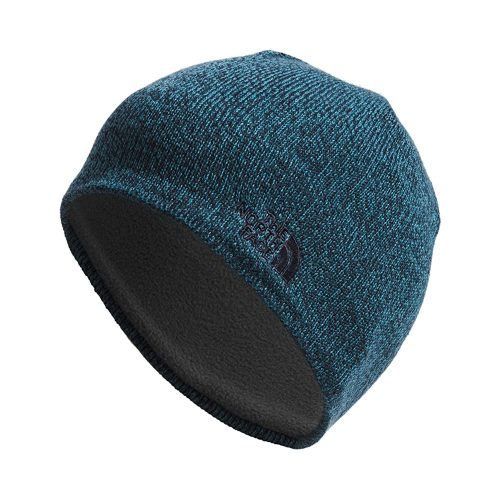 The North Face Beanie Hat | Stylish Beanie Hats