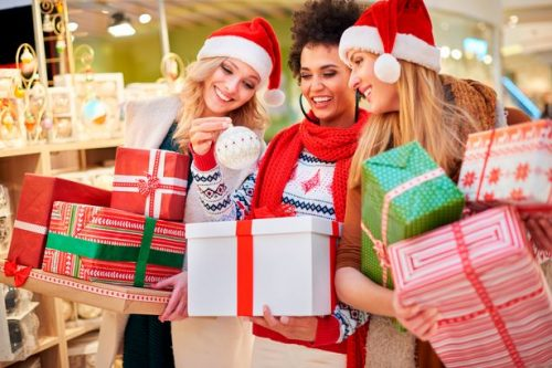Prepare Yourself | What Do You Need for Preparing Early for Christmas