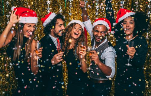 Christmas in Other Cultures | How We Celebrate Christmas